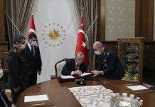 Νέα τουρκικά τετελεσμένα με σκοπό τον έλεγχο όλης της Κύπρου, Κώστας Βενιζέλος