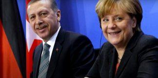 Ευρωπαϊκές κυρώσεις στην Τουρκία – Ή τον Δεκεμβρίο ή ποτέ, Γιώργος Τσιτσιλιάνος