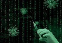 Τα social media και η παραπληροφόρηση για το εμβόλιο, Κατερίνα Σταματελοπούλου