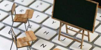 Έρευνα δείχνει ότι η πολύωρη τηλεκπαίδευση προκαλεί βλάβες στα παιδιά, Σωτήρης Καμενόπουλος