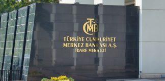 Γιατί η τουρκική οικονομία θα ξαναπάρει την κατηφόρα, Κώστας Μελάς