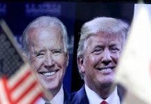 """Η """"αντι-Τραμπ"""" κυβέρνηση Μπάιντεν – Το μήνυμα των επιλογών του Δημοκρατικού προέδρου, Βαγγέλης Σαρακινός"""
