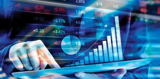 Οι πρώτες αντιδράσεις των αγορών – Πως κινούνται ομόλογα, μετοχές και πετρέλαιο,slpress