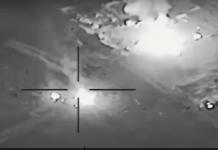 Νέα δολοφονία Ιρανού – Τραμπ και Νετανιάχου στήνουν παγίδα πολέμου, Γιώργος Λυκοκάπης