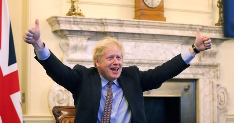 Τι σημαίνει το Brexit για ΕΕ και Ελλάδα, Θεόδωρος Κατσανέβας