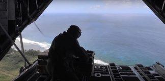 Το σενάριο μιας ελληνικής στρατιωτικής επιχείρησης στη Λιβύη. Ιπποκράτης Δασκαλάκης