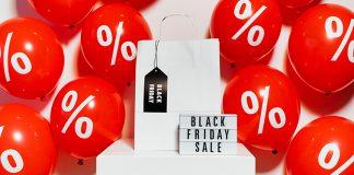 Άνθρακες ο θησαυρός της Black Friday – Μύθος οι χαμηλές τιμές!