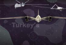 Γιατί πρέπει η Ελλάδα να ανησυχεί για τα τουρκικά drones , Γιώργος Λυκοκάπης