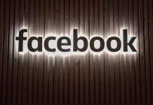 """Στο κόλπο με τις """"πράσινες κάρτες"""" το Facebook"""