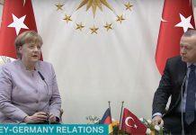 Στο βωμό της Τουρκίας θυσιάζει την Ελλάδα το Βερολίνο, Δημήτρης Χατζηδημητρίου