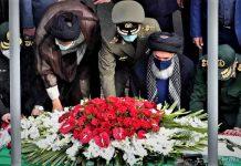 Ποιόν εξυπηρετεί η δολοφονία του Ιρανού επιστήμονα;, Γιάννης Αναστασάκης