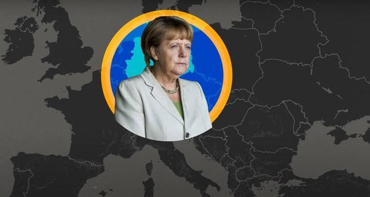 Χρονιά αποτυχιών το 2020 για τη Γερμανία, Μάκης Ανδρονόπουλος
