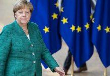 Κυρώσεις ή γερμανικό πάρτι στη Σύνοδο Κορυφής, Κώστας Βενιζέλος