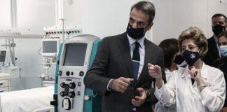 Μπαλάκι ευθυνών για πανδημία στην κυβέρνηση – Στο ρελαντί ο ΣΥΡΙΖΑ, Σπύρος Γκουτζάνης
