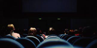 Το σινεμά πάει online – Το 2021 θα κριθεί η επιβίωση των αιθουσών, Αλέξανδρος Μουτζουρίδης