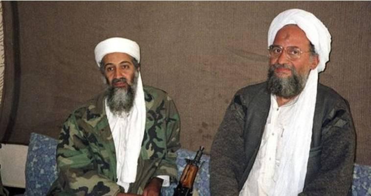 Η Αλ Κάιντα μετά τον θάνατο(;) του αρχηγού της Αλ Ζαουάχρι, Ευθύμιος Τσιλιόπουλος