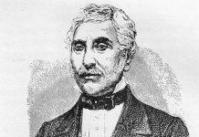 Φίλιππος Ιωάννου: Ένας μεγάλος δάσκαλος,Δημήτρης Παυλόπουλος