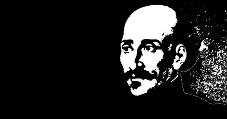 Τι έγραψε ο Αλέξανδρος Υψηλάντης στον Τσάρο Νικόλαο για την Επανάσταση, Γεώργιος Σκλαβούνος