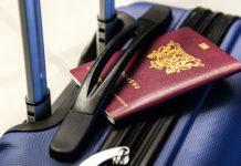 Οι τουριστικές τάσεις που επιταχύνονται λόγω της πανδημίας
