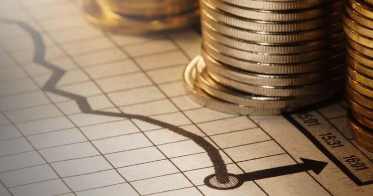 Το συσσωρευμένο ιδιωτικό χρέος πνίγει την πραγματική οικονομία, Κώστας Μελάς