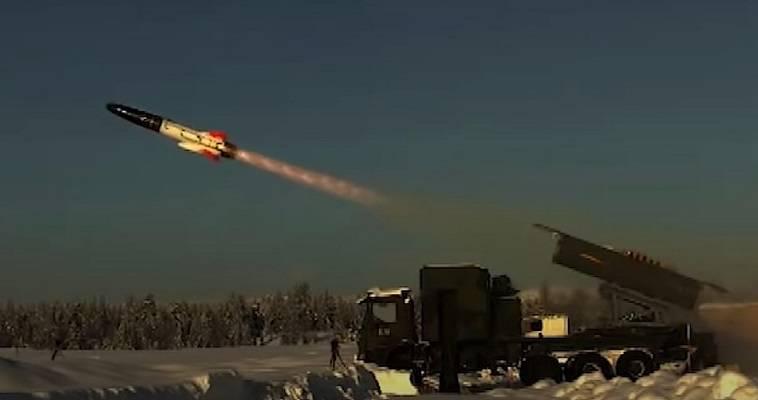 Η πυραυλική επανάσταση αλλάζει τον τρόπο διεξαγωγής του πολέμου, Κώστας Γρίβας