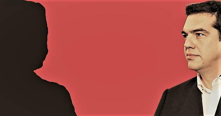 Χρειάζεται η Αριστερά νέο κόμμα;, Μάκης Ανδρονόπουλος