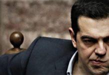"""Άρχισε η εσωκομματική μάχη στον ΣΥΡΙΖΑ – Αφήνει όλα τα """"λουλούδια"""" να ανθίσουν ο Τσίπρας, Σπύρος Γκουτζάνης"""