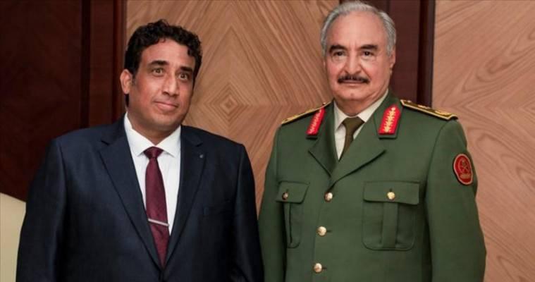 Ποιο είναι το μέλλον της τουρκικής παρουσίας στη Λιβύη – Ο ρόλος του Χαφτάρ, Ευθύμιος Τσιλιόπουλος