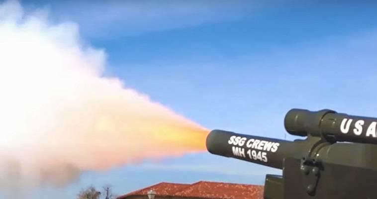 """Το """"ντοπαρισμένο πυροβολικό"""" – Η ισχύς πυρός φέρνει τη νίκη στον πόλεμο, Κώστας Γρίβας"""
