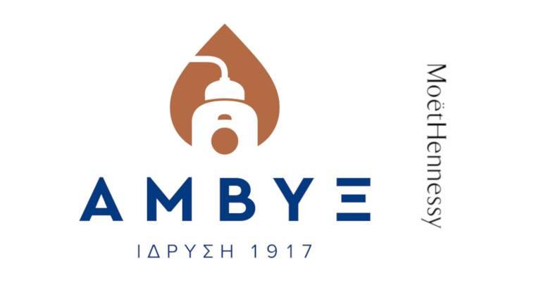 Άμβυξ: Διεύρυνση αποκλειστικής συνεργασίας με τη Moët-Hennessy