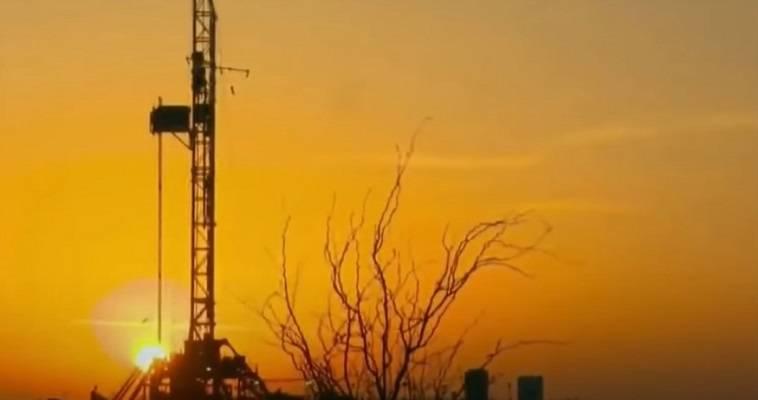 Μπορούν οι εναλλακτικές μορφές ενέργειας να υποκαταστήσουν τους υδρογονάνθρακες; Γιάννης Μπασιάς