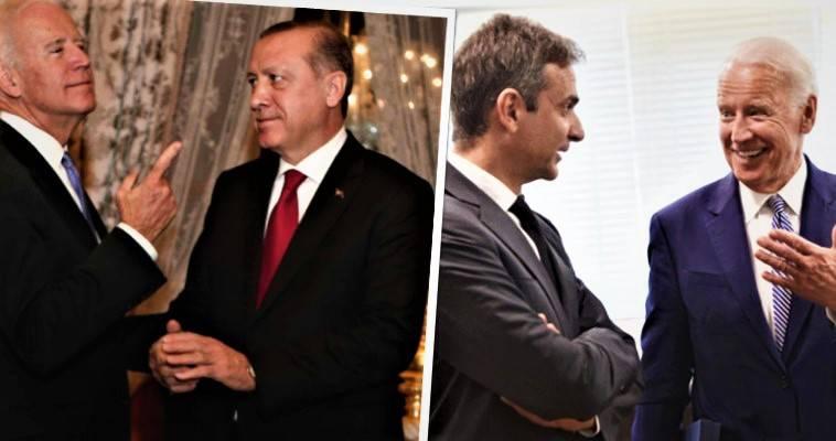 Κι αν η Τουρκία γίνει Ιράν και η Ελλάδα Τουρκία;, Θέμης Τζήμας