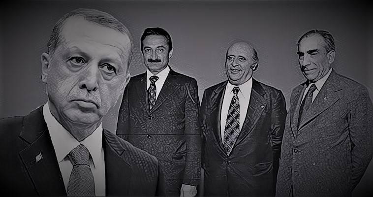 """""""Αν είχαμε τον καιρό, θα κάναμε στο Αιγαίο ό,τι κάναμε στην Κύπρο"""", Δημήτρης Χατζηδημητρίου"""