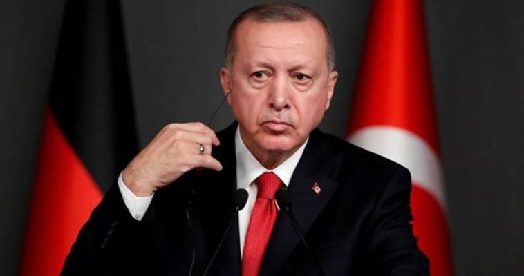 Η Τουρκία ζητάει πάντα και τα ρέστα – Ας μην της τα δώσουμε!, Κώστας Βενιζέλος