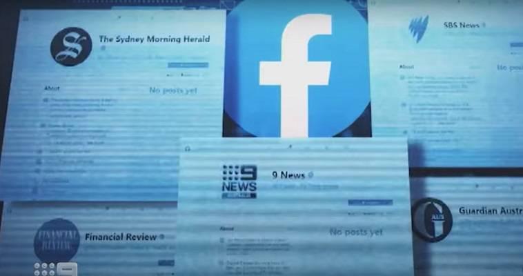 Η μάχη που θα κρίνει την διαδικτυακή ενημέρωση, Γιώργος Λυκοκάπης