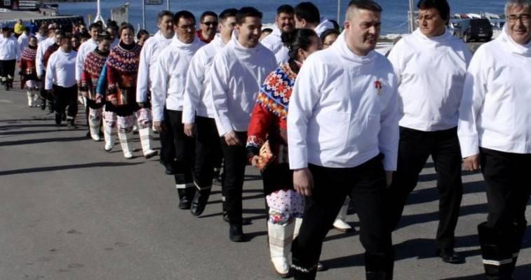 Οι βρώμικες σπάνιες γαίες προκαλούν και πολιτικό κόστος, Σωτήρης Καμενόπουλος