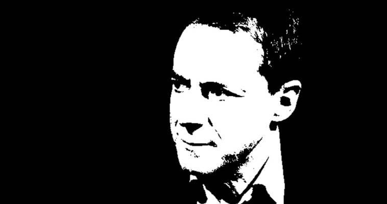 Το σκοτάδι πίσω από το φως – Οι δύο παράλληλες ζωές του Δημήτρη Λιγνάδη, Νεφέλη Λυγερού