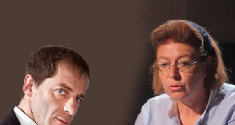 Η ώρα των δικηγόρων για τον Λιγνάδη – Κόντρες στη Βουλή για την Μενδώνη, slpress