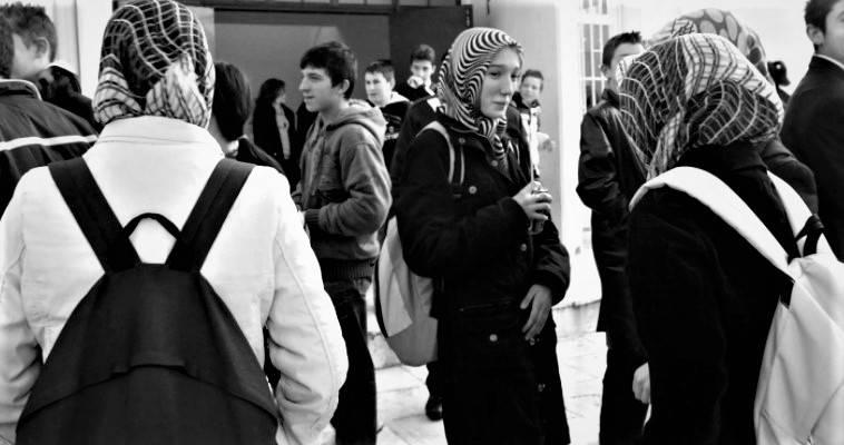 Η τουρκική αριθμητική ψεύδεται (και) στη Θράκη, Κώστας Καραϊσκος