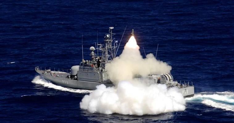 Γιατί η στρατηγική Ερντογάν καθιστά αναπόφευκτη την ελληνοτουρκική σύγκρουση, Βασίλης Μαρτζούκος