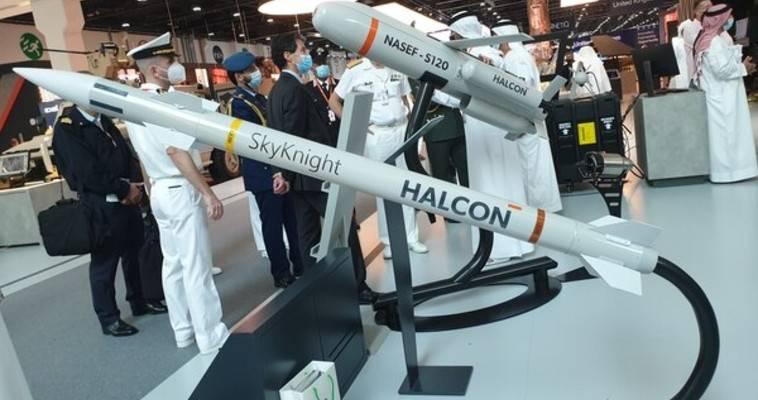 Τα αντι-drones που εξουδετερώνουν το τουρκικό πλεονέκτημα στο Αιγαίο, Ευθύμιος Τσιλιόπουλος