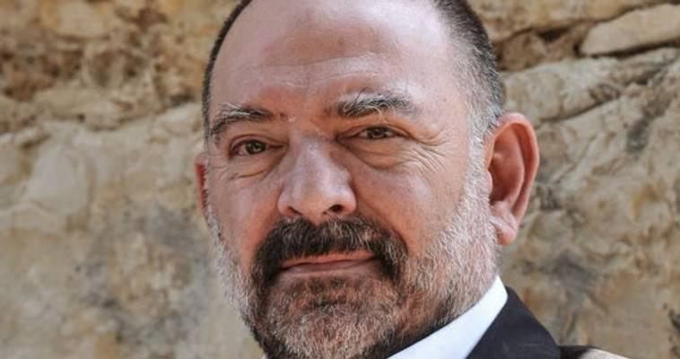 """Η δολοφονία του """"σιίτη των πρεσβειών"""" στον Λίβανο – Η Χεζμπολάχ και το ξέπλυμα χρήματος, Ευθύμιος Τσιλιόπουλος"""