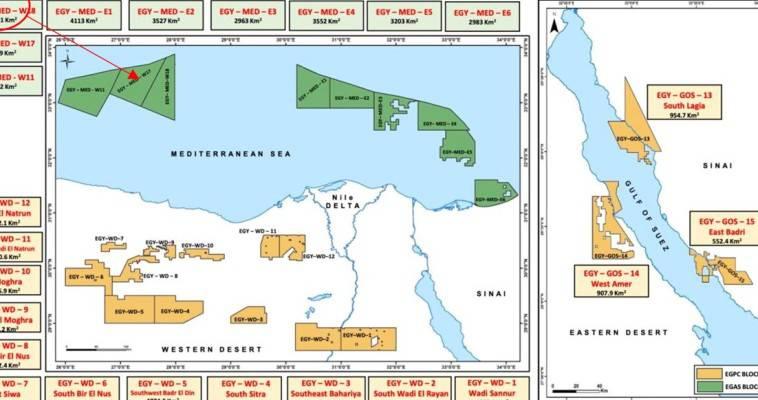 """Παρέμειναν """"κερκόπορτες"""" για την ελληνική ΑΟΖ και μετά την επίσκεψη Δένδια στην Αίγυπτο, Λεόντιος Πορτοκαλάκης"""
