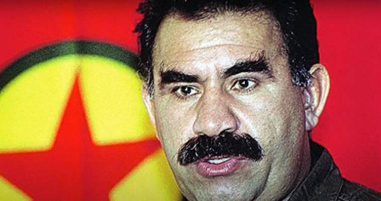 Θρίλερ με τον φημολογούμενο θάνατο του Οτσαλάν – Τι φοβάται ο Ερντογάν, Γιώργος Λυκοκάπης