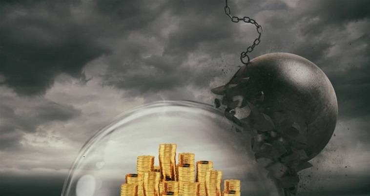 Η επιστροφή του κεϋνσιανισμού και ο ευρωπαϊκός λήθαργος, Γιώργος Παπασίμος