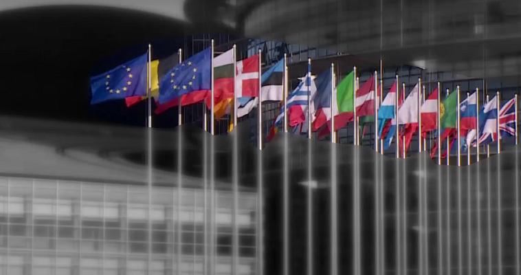Το μέλλον της Ευρώπης – Συμπολιτεία κρατών ή γραφειοκρατία των Βρυξελλών;, Στέλιος Περράκςη Πάνος Γρηγορίου