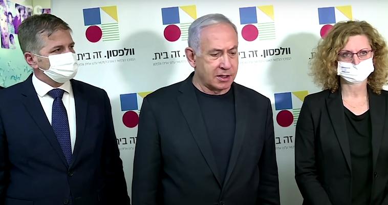 Η ανάφλεξη στην Παλαιστίνη κλυδωνίζει διπλωματικές γέφυρες, Νεφέλη Λυγερού