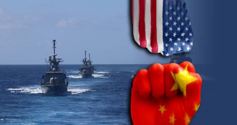 Ναυπηγεία και ναυτική κυριαρχία – Πολύ μπροστά από τις ΗΠΑ η Κίνα, Γιώργος Μαργαρίτης