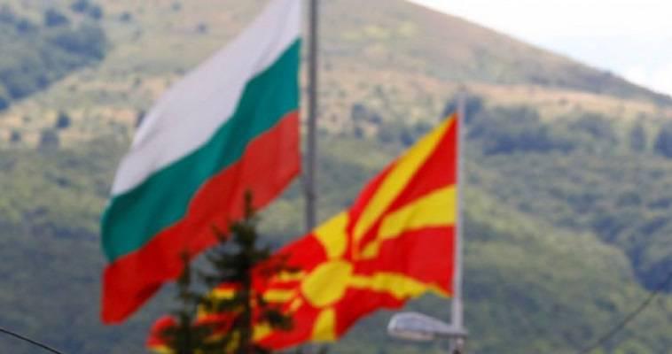 Παρέμβαση της ΕΕ στη διαμάχη της Σόφιας με τα Σκόπια – Τι προτείνει, Βαγγέλης Σαρακινός