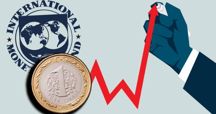 Πως ο πληθωρισμός στις ΗΠΑ βυθίζει την Τουρκία σε κρίση χρέους, Γιώργος Ηλιόπουλος